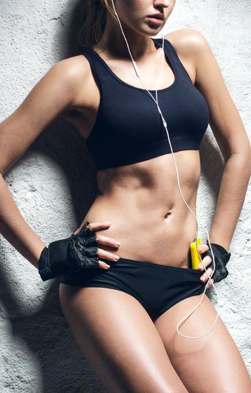 puteți menține în greutate și să pierdeți grăsime