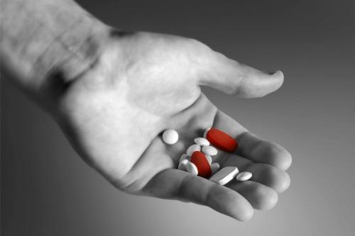 Despre colesterol, statine și efectele lor adverse