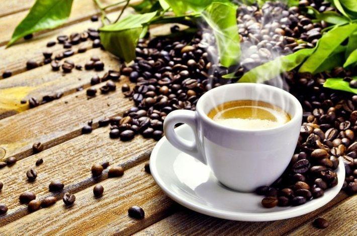 cafea slabind in Japonia limonen terpene pentru pierderea in greutate