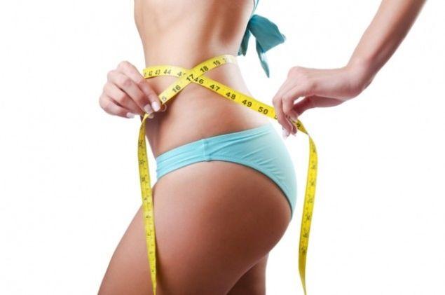Liposuctie - Lipoaspiratie abdominala - Pret | Dr. Maximilian Muntean