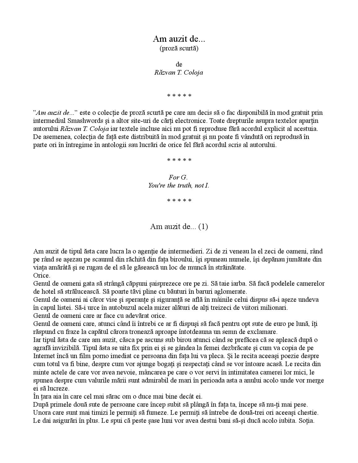 Cum se tratează poliomavirusul în papagalii caiac | keracalita-jaristea.ro