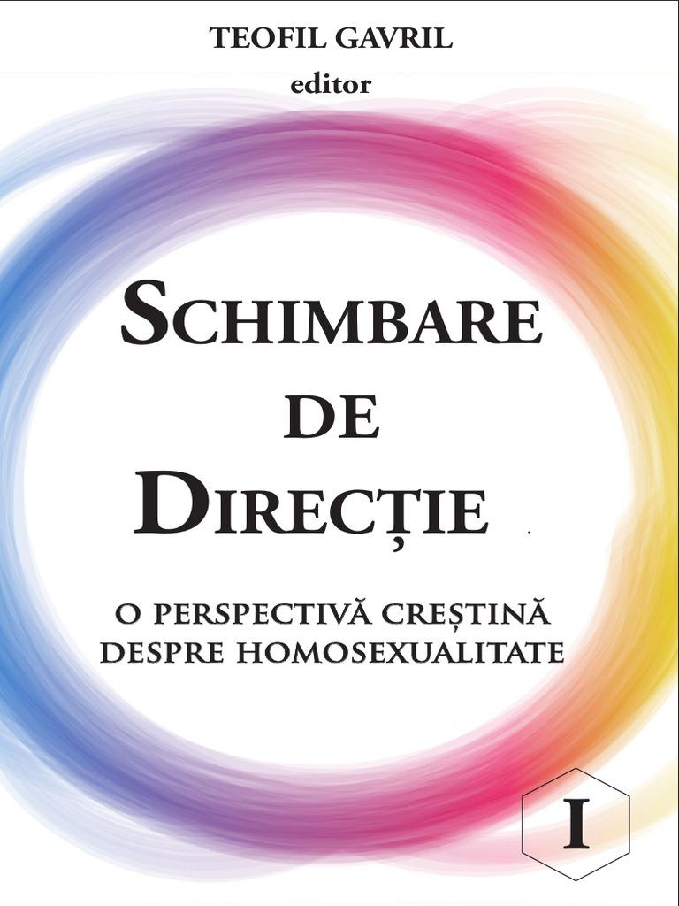 (PDF) Ce-Spui-Dupa-Buna-Ziua (1).pdf   Ema Balint - keracalita-jaristea.ro