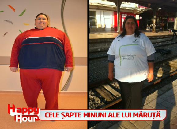 pierderea in greutate a fumului pierde înțelesul gras