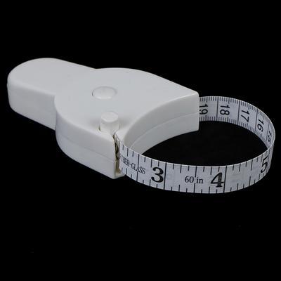 Măsuri de bandă Măsurarea, pierderea în greutate, sunteți, sănătate png | PNGEgg