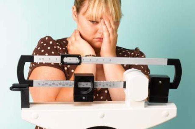 Îți dorești să slăbești sănătos și sustenabil? Uită de diete! | The Smart Cuisine