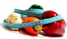 scuturați sănătos scuturați în greutate