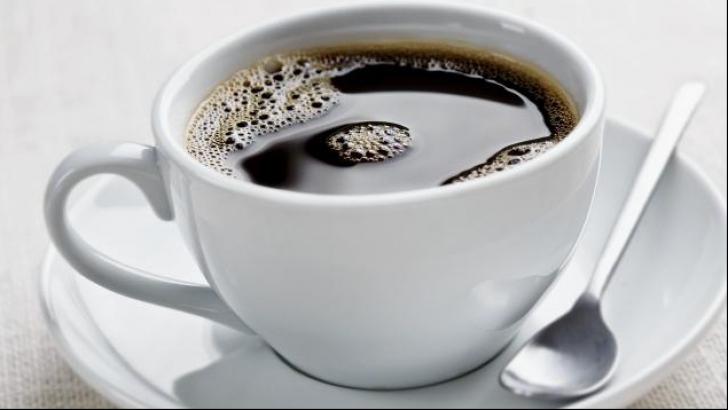 este cafea arde grăsime