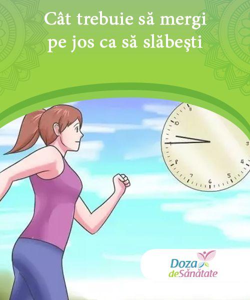 obiectiv sănătos de pierdere în greutate pe săptămână