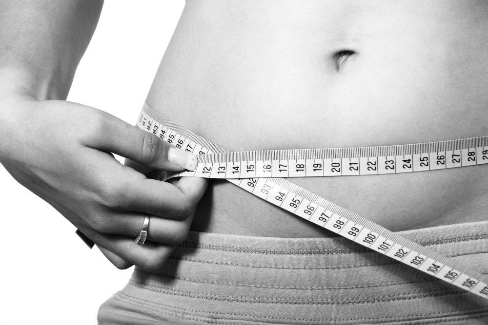 pierde grasimea arata mai mare