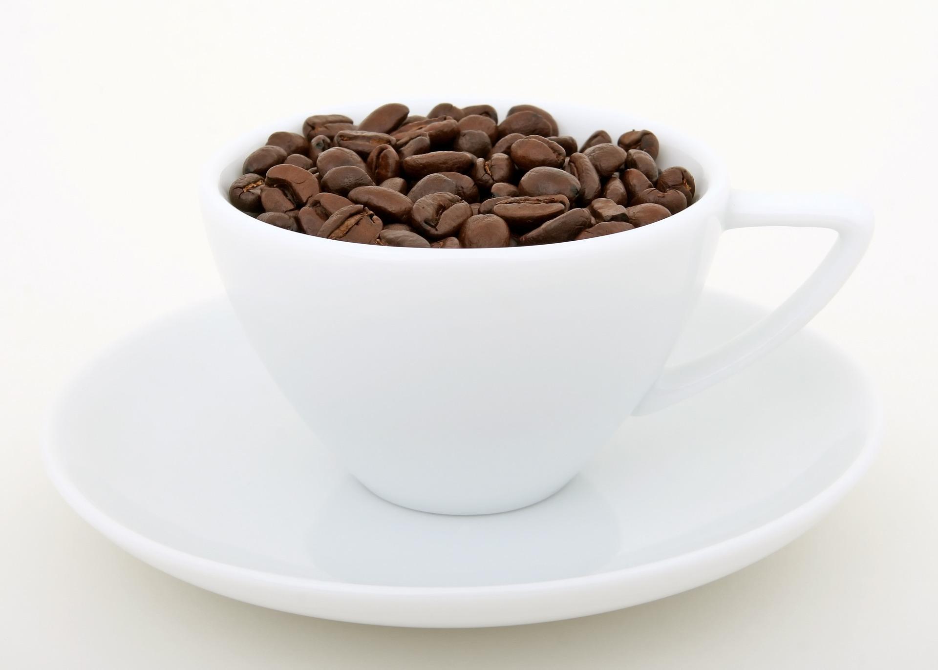 cafea fericită pierdere în greutate pierdeți în greutate în lebanon