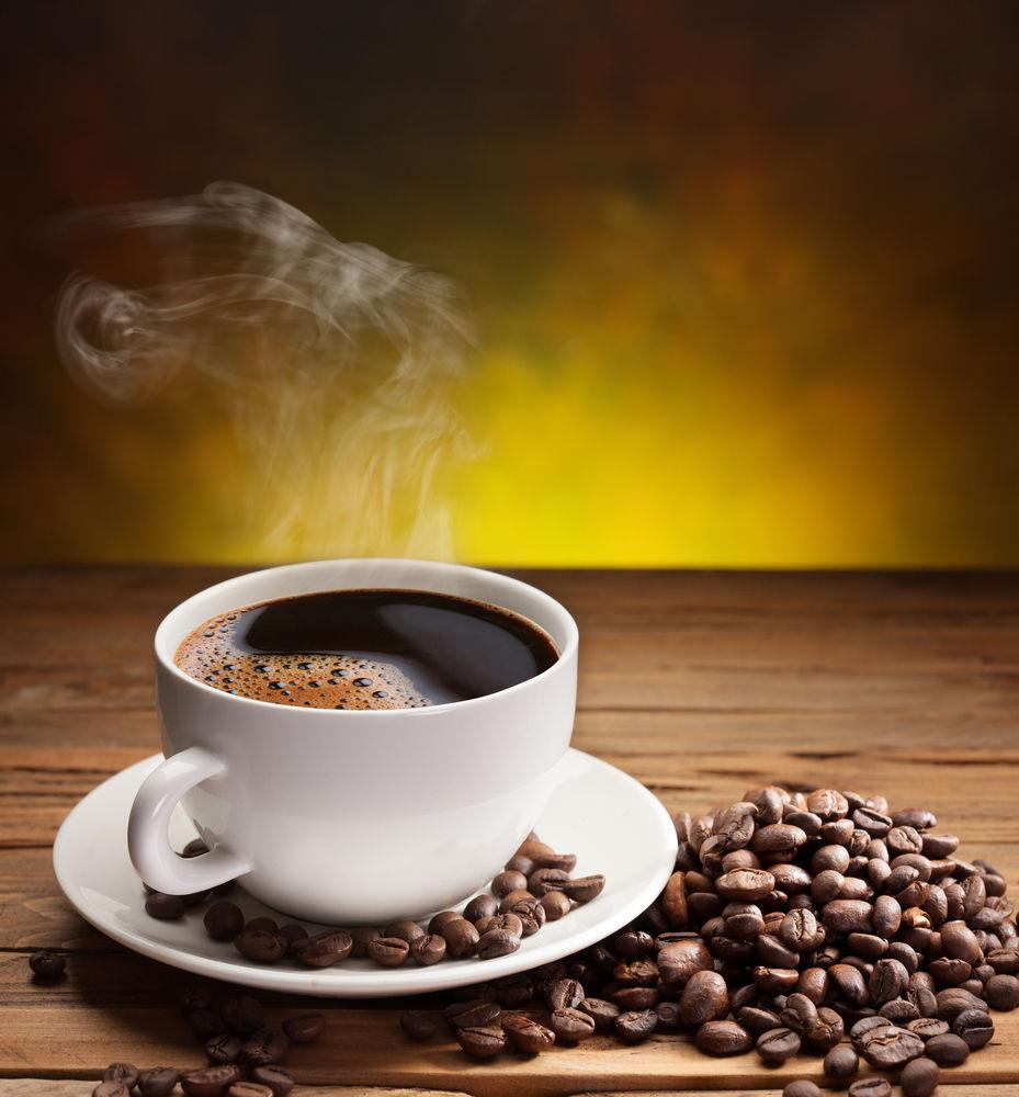 Cafeaua te ajuta sa slabesti? - keracalita-jaristea.ro
