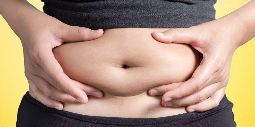 Graficul de pierdere în greutate în timp ce supliment pentru pierderea de grăsime