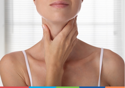 Anemia, o boala silentioasa: oboseala, iritabilitate, stare generala rea