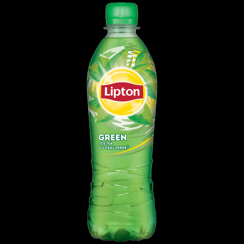 ajută la ceaiul de lipton în pierderea în greutate