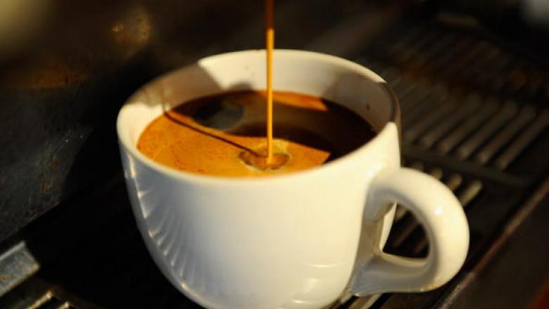 cafeaua te face să nu pierzi în greutate bateriile pierd în greutate