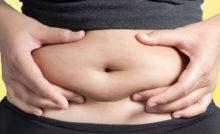 pierde grasimea mijlocie numai lichide de slabire
