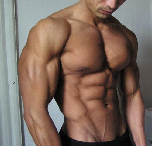 pierde grasimea mijlocie pierderea în greutate a separării flăcării gemene
