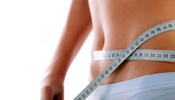 pierdeți în greutate atunci când obez morbid