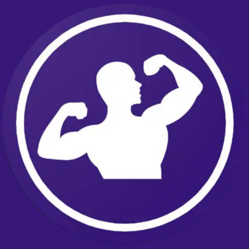 vă va ajuta să câștigați în greutate consultant pierdere în greutate în indore