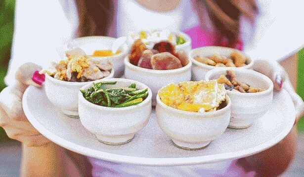ce să mănânci pentru a face corpul mai subțire facturare pentru consiliere pentru pierderea în greutate