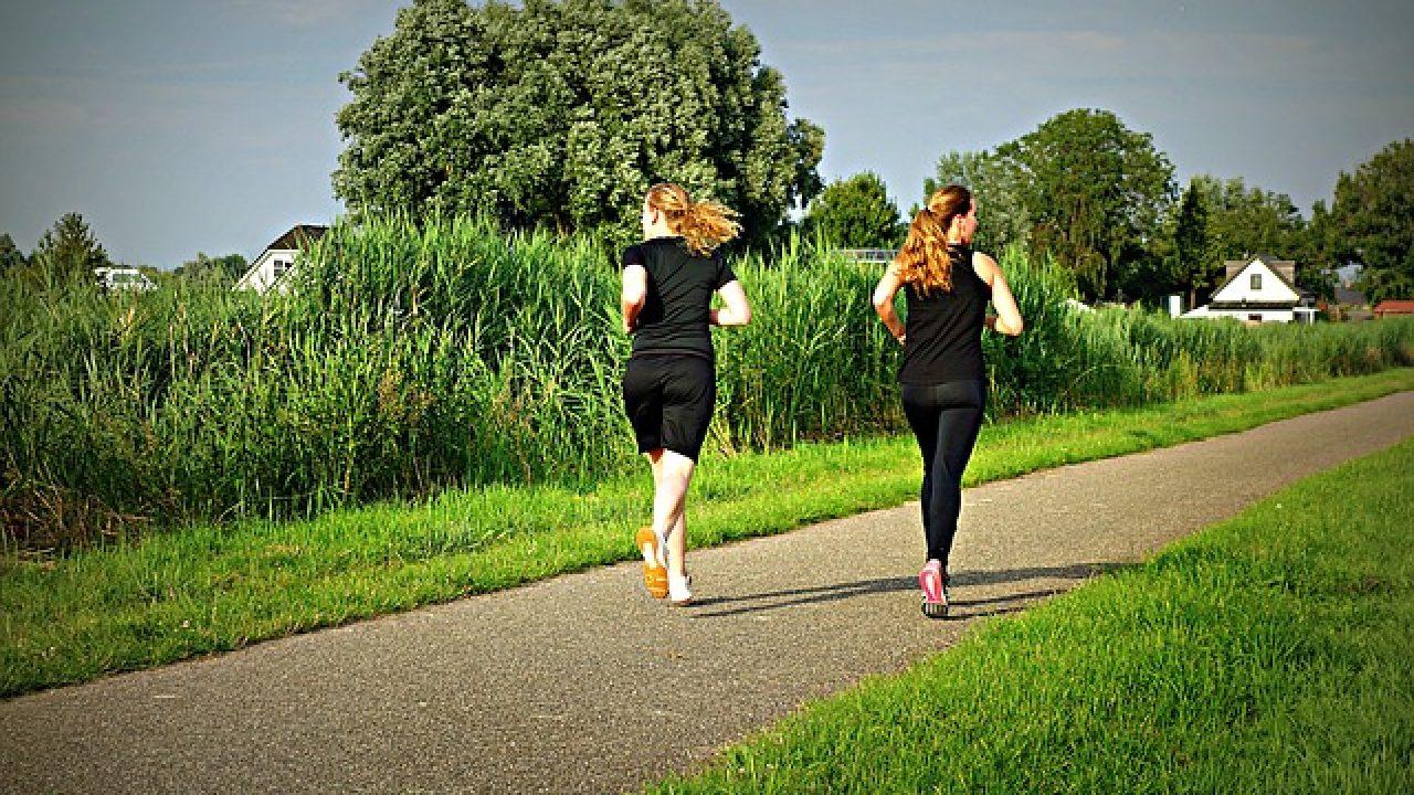 kit de scădere în greutate unită de sănătate pierde grasimea cotului