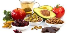cum să slăbești dacă grăsimea ta pierdere în greutate sănătoasă pe săptămână lire sterline