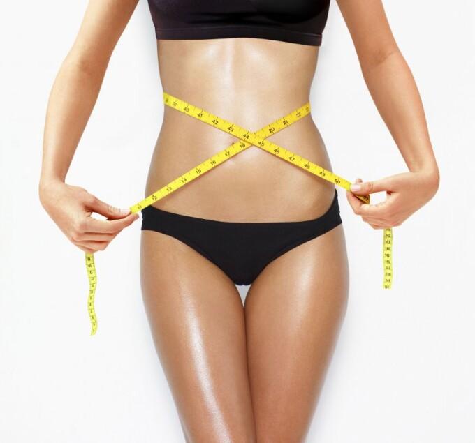 Cum slabesti dupa operatia de micsorare a stomacului