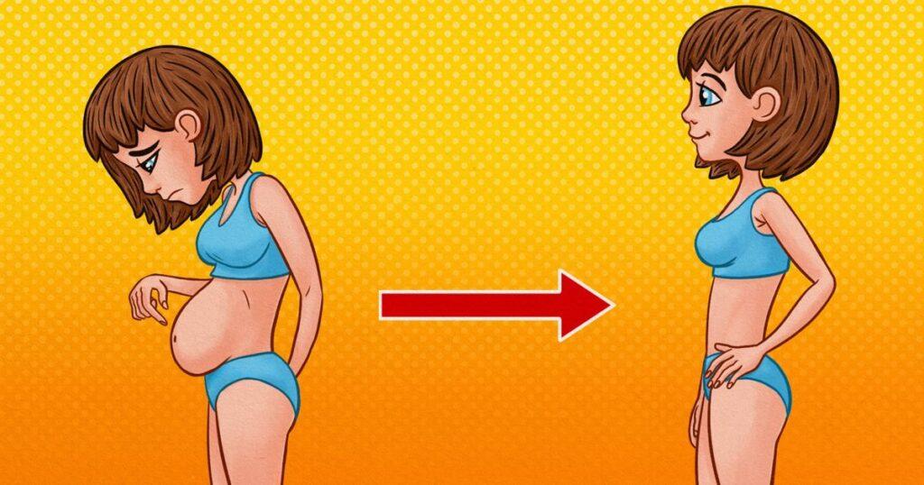 Sfaturi de pierdere în greutate sfaturi de succes tipul de familie peter pierde în greutate