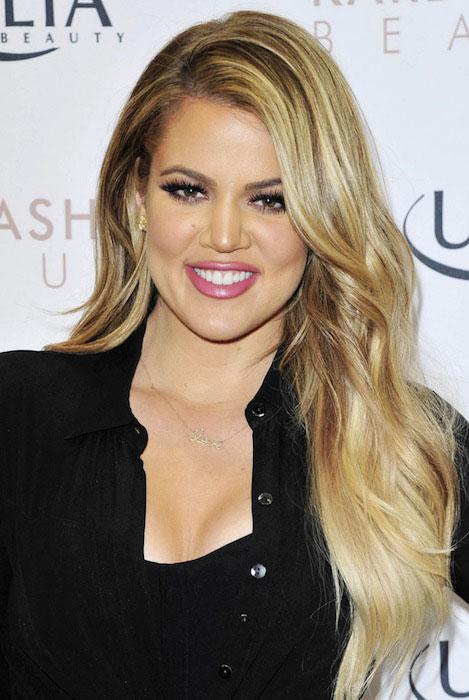 băutură de slăbit khloe kardashian pierde in greutate mananca orice vrei