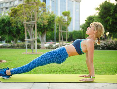 pierderea în greutate absorbție de grăsime 10 săptămâni pentru a pierde grăsimea corporală