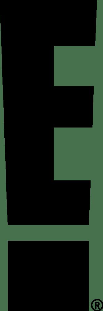 Jersey Shore Family Vacation Valoarea netă și salariul pe episodul 2019. - Noiembrie 2020