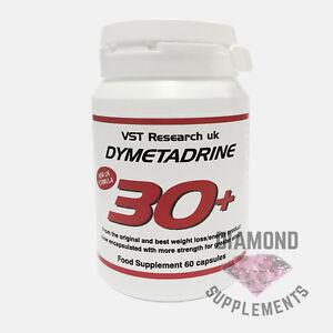 arzatoare de grasimi dymetadrine d30