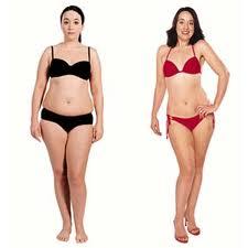 atacul corpului arde grăsime Povesti de succes in pierderea in greutate peste 50 de ani