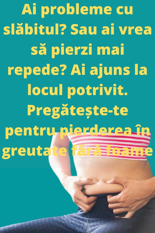 REGULI 09/05/ - Portal Legislativ