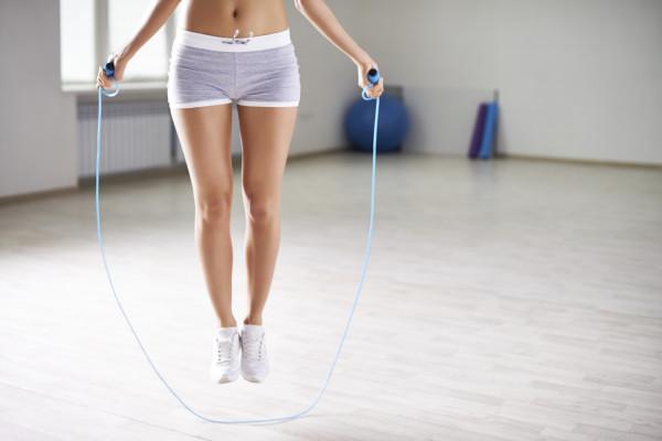 5 factori care inhibă arderea grăsimii abdominale - Doza de Sănătate