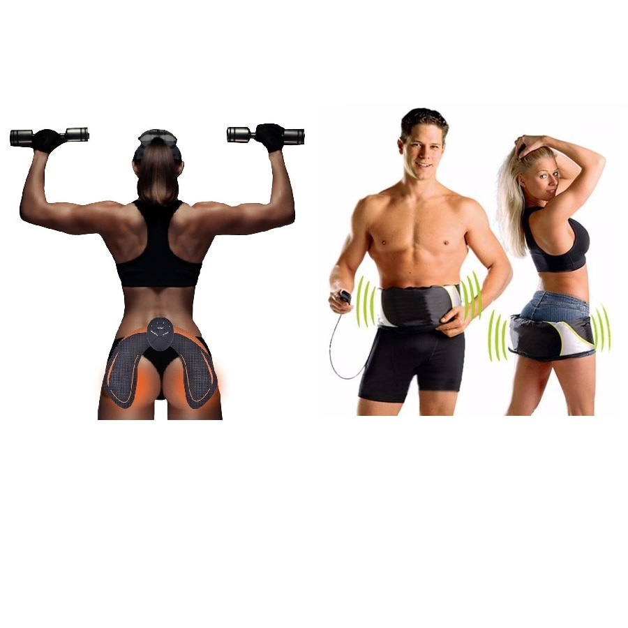 Pierderea în greutate cu ajutorul arzătoarelor de grăsimi