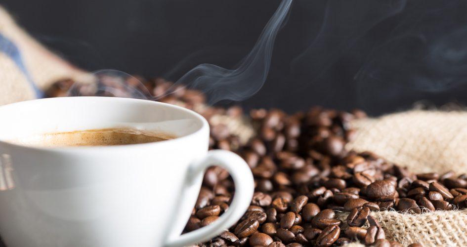 cafeaua te face să nu pierzi în greutate slăbește gov
