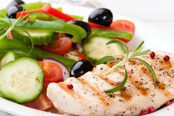 Cum să slăbești sănătos   9 Rețete ușor și rapid de preparat   NutriFitUp