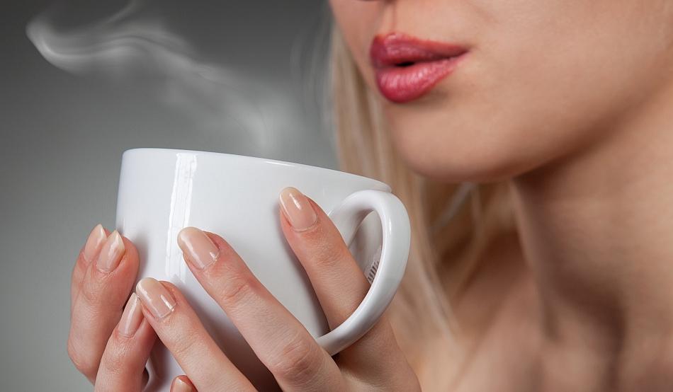 cafeaua oprește pierderea de grăsime
