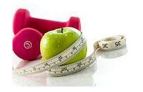 pgx povești de succes privind pierderea în greutate