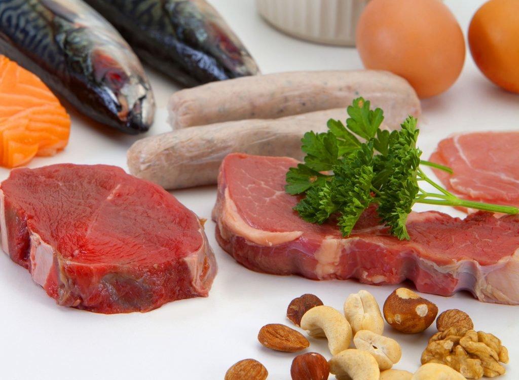 Carne Proaspata - Preturi Avantajoase - Auchan Online