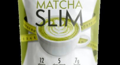 pierdeți în greutate cafea slim delicios