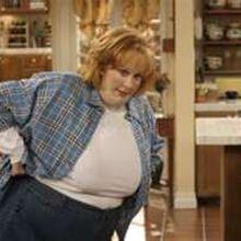 reba barbara jean pierde in greutate