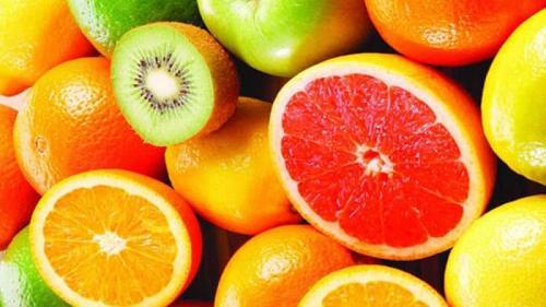 Dieta cu portocale și ouă. Slăbești 14 kg în 15 zile   DCNews