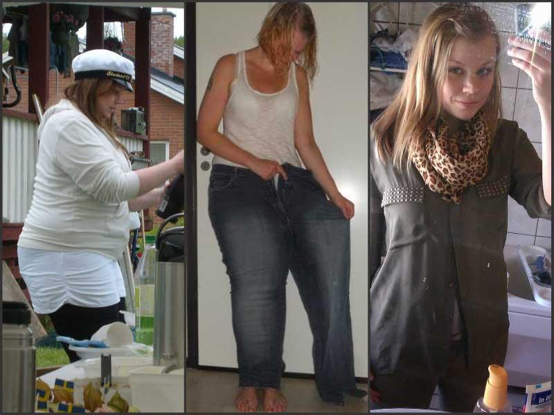 70 de kilograme povești de succes tata nu va pierde în greutate