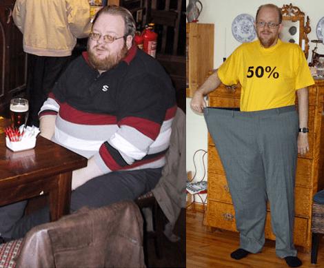 70 de kilograme povești de succes pierderea in greutate forma forma
