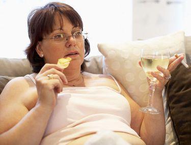 abordare semnificativă a pierderii în greutate se îngrășează opiniile termice
