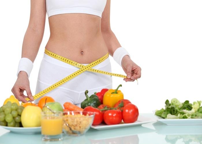enzima japoneză pentru a pierde în greutate
