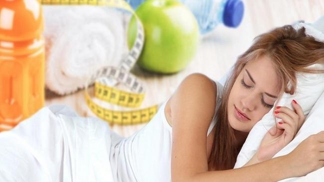 cum se pierde o mamă ocupată în greutate