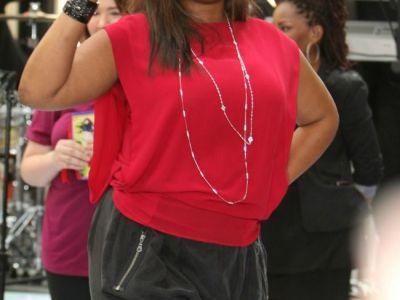 Lauren Simpson - planul de antrenament, alimentația și interviul cu aceasta - GymBeam Blog